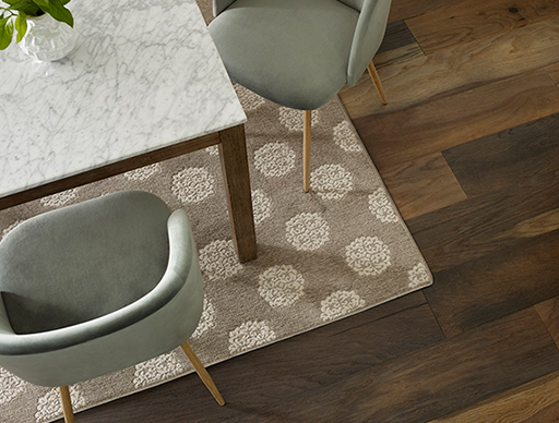 Carpet Custom Area Rugs