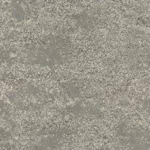 00545 Wet Concrete